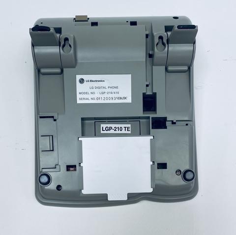 LGP-200/210 TE