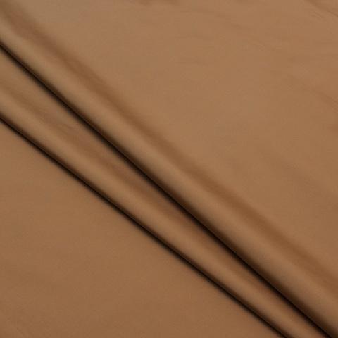 Курточная ткань с неявно выраженным эффектом шанжан