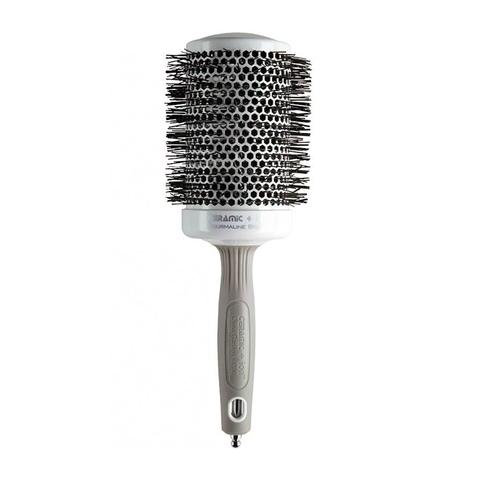 Термобрашинг керамический СI-65