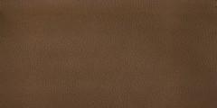 Искусственная кожа Cayenne 30 schlamm (Кайен шлам)