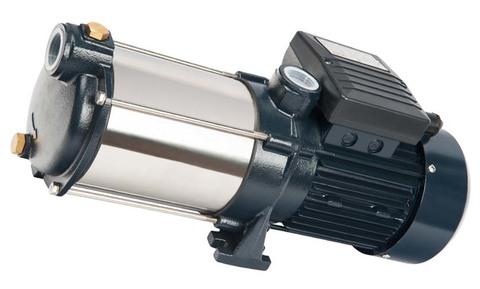 Поверхностный насос Unipump MH 200А