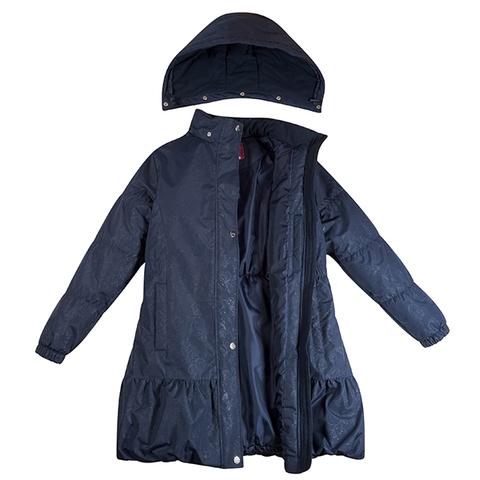 Пальто Premont Фрейзер Ривер SP71310