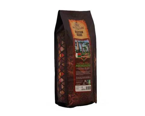 Кофе в зернах Broceliande Madagascar, 1 кг