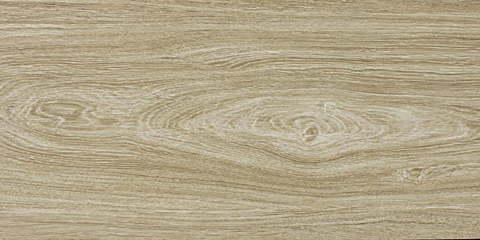 Ламинат Floorwood Respect Дуб Четлер 59013-12