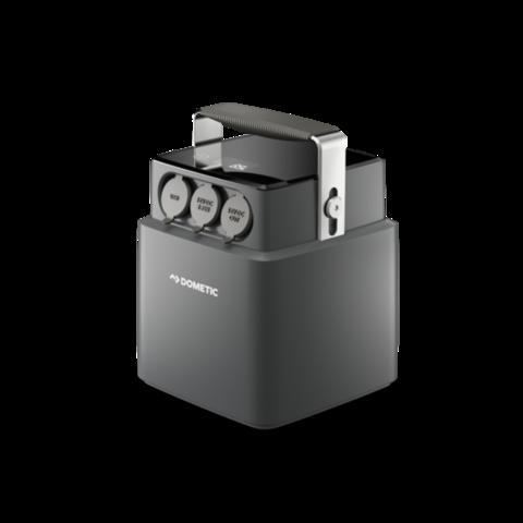 Аккумуляторная батарея Dometic PLB40
