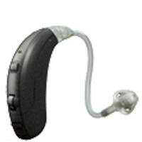 Заушные программируемые слуховые аппараты Слуховой аппарат Vea VE170-VI 12.jpg