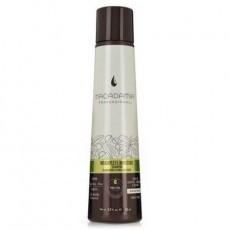 Macadamia Professional: Невесомый увлажняющий шампунь для волос (Weightless Moisture Shampoo)