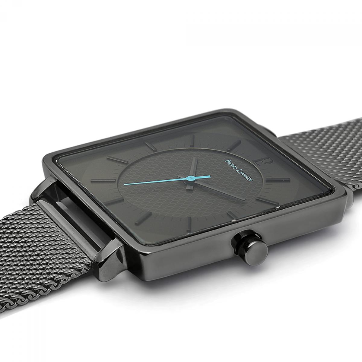Мужские часы Pierre Lannier Lecare 212F488