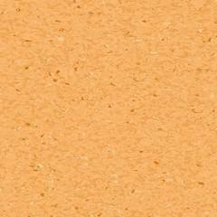Линолеум коммерческий гомогенный Tarkett IQ Granit 3040423 2x25 м