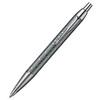 Parker IM Premium - Vacumatic Emerald Pearl, шариковая ручка, M