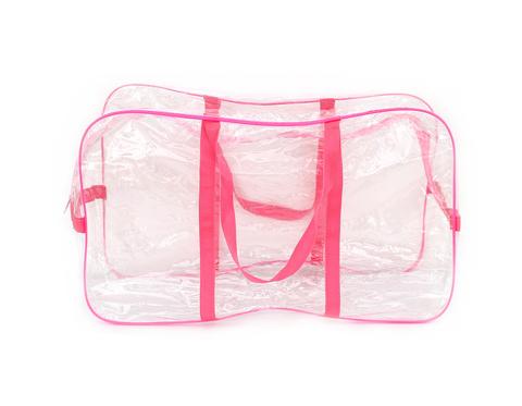 сумка N8,50х40х20 для роддома