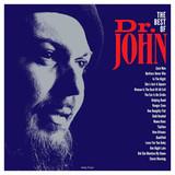 Dr. John / The Best Of (LP)