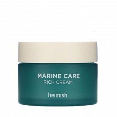 Heimish Marine Care Rich Cream 60 ml