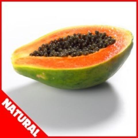 Ароматизатор FlavorWest Papaya