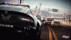 Need for Speed Rivals. Complete Edition (Xbox One/Series X, русская документация)