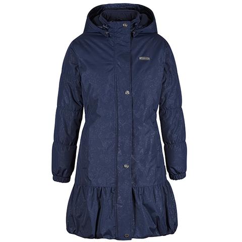 Демисезонное пальто Premont Фрейзер Ривер SP71310