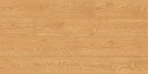 Ламинат Pergo Uppsala pro Дуб Вековой теплый натуральный L1249-05031