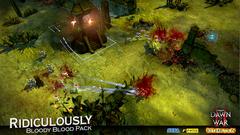 Warhammer 40,000 : Dawn of War II - Ridiculously Bloody Blood Pack DLC (для ПК, цифровой ключ)