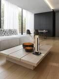 Светодиодная настольная лампа диммируемая  Eglo CAMACHO 99295 5