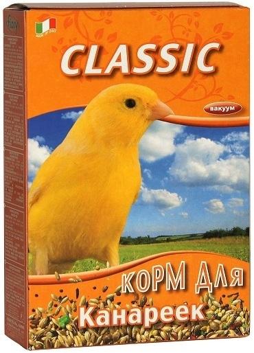 Корм Корм для канареек FIORY Classic c029fd7d-4d3c-11e4-87a4-001517e97967.jpg