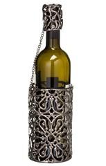 Держатель для бутылок «Прованс», фото 1