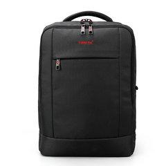Рюкзак Tigernu T-B3331 темно-серый