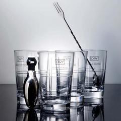 Набор для приготовления джин-тоника Dry Collection, фото 3