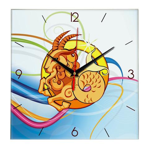 Сувенир и подарок часы zodiac870 oven