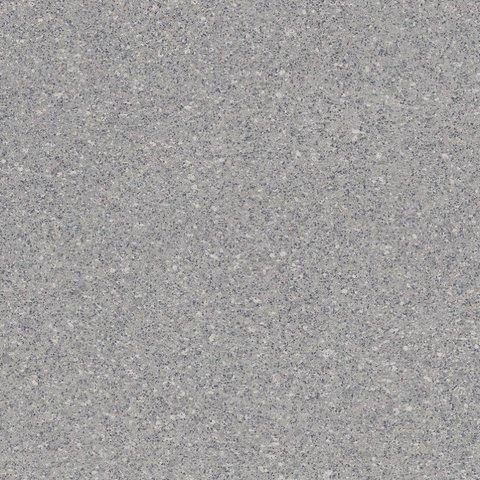 Линолеум START RIVER 6387 3м