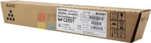 Ricoh MPC 2551E (842061)