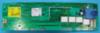 Модуль для стиральной машины Gorenje (Горенье) - 343064