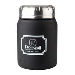 /collection/termos/product/termos-rondell-picnic-05-l-rds-942