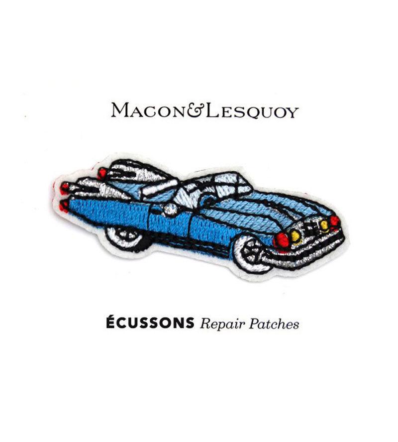 Патч-Cadilac-от-Macon-_-Lesquoy1