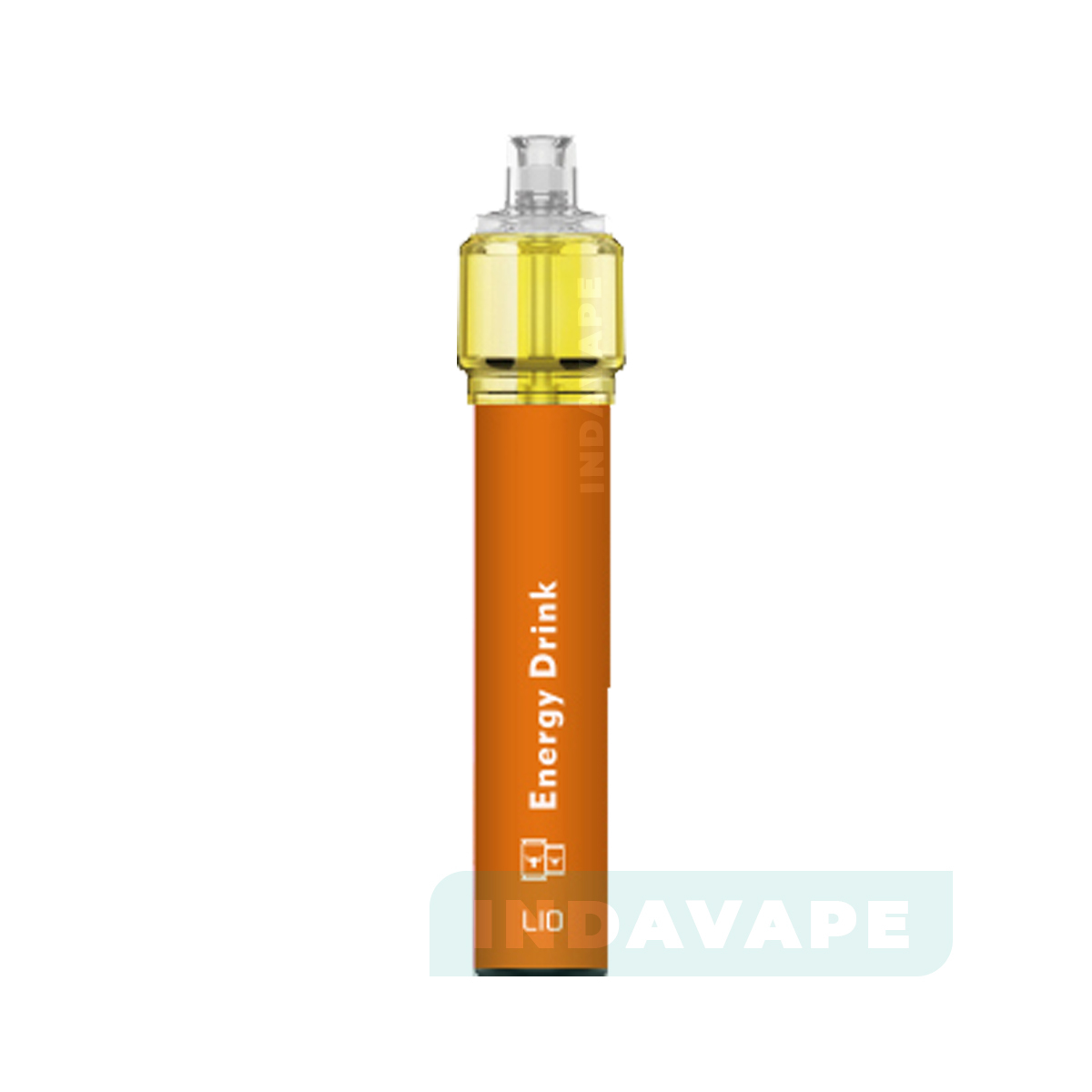 Одноразовая электронная сигарета lion bee inhale 400 одноразовая электронная сигарета