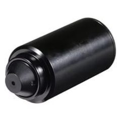 Видеокамера KPS-S190SP1(3.7)