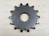 Sunstar 32514 JTF565