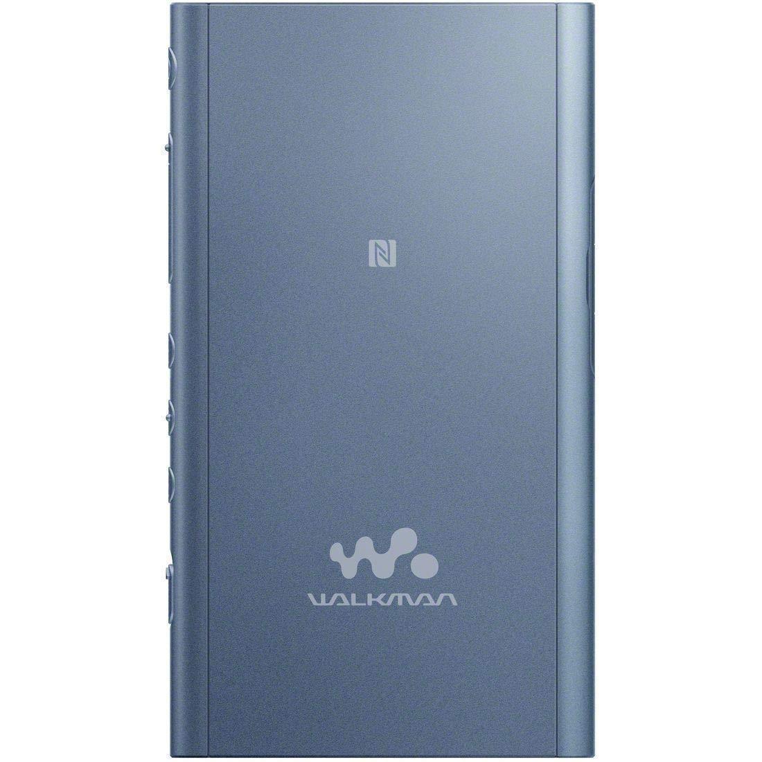 Sony Walkman NW-A55HNL купить в Sony Centre Воронеж