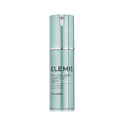 Elemis Лифтинг-сыворотка для лица Про-Коллаген Кварц Pro-Collagen Quartz Lift Serum