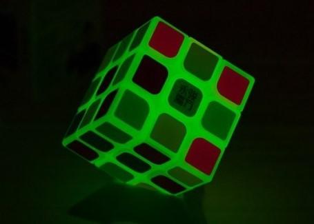 YJ Sulong светящийся кубик