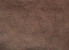 Мали 06