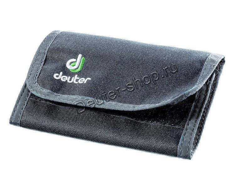 Кошельки Кошелек Deuter School Wallet Wallet_7000_11.jpg
