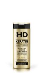 Кондиционер HD Structure Defense для поврежденных волос 330 мл