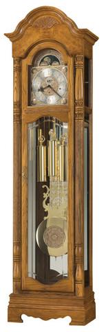 Напольные часы Howard Miller 611-202