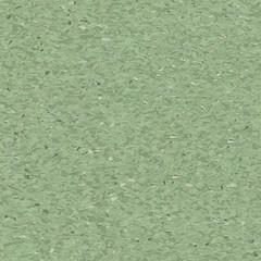 Линолеум коммерческий гомогенный Tarkett IQ Granit 3040426 2x25 м