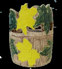 Биокамин декоративный FireBird Осень