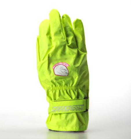 Дождевые перчатки Hyperlook Element
