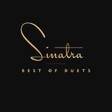 Frank Sinatra / Best Of Duets (CD)