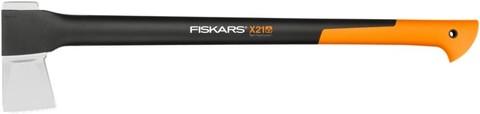 Топор колун  Fiskars X21 - L