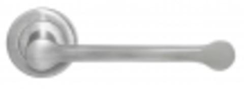 Ручка дверная NC-3 CSA