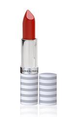 Gatineau Бальзам для губ красный SPF 15 2 в 1 Perfection Ultime Lip Balm RED